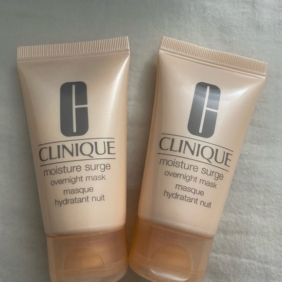 Clinique Other - Clinique bundles